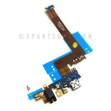 LG G Flex D950 D955 D958 D959 F340 LS995 Micro USB Charging Port Dock Connector