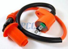 Side Marker Light Socket Front WVE BY NTK 1P1616