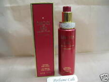 DIAMONDS AND RUBIES by ELIZABETH TAYLOR 6.8 FL oz / 200 ML Perfumed Body Lotion