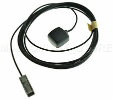 ALPINE INE-S920HD INES920HD GENUINE GPS ANTENNA *PAY TODAY SHIPS TODAY*