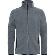 Manteaux et vestes The North Face en polyester taille S pour homme