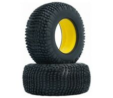 LRP VTEC 1/10 Short Course Reifen + Einlagen 122029