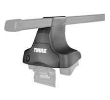 THULE Traverse Foot Pack 480 Kit-Based Roof Rack System - Set of Four Feet NIB