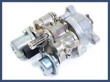Genuine BMW High Pressure Fuel Pump HPFP on N54 Engine OEM Warranty 13517616446