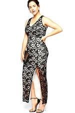 Lace Clubwear Ballgowns for Women