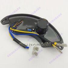 AVR  AVR5-1E.05.09 PowerTrain 4500 5500 6500 8500 9000 Watt Generator