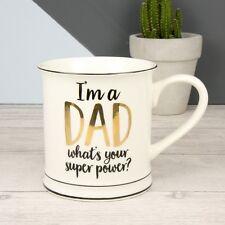Sass & Belle 'I'm a Dad' Mug
