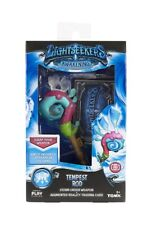 LIGHTSEEKERS AWAKENING TEMPEST ROD STORM ORDER WEAPON & CARD