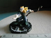 N° 7 ELVEN ACOLYTE /MAGE KNIGHT MINIATURE/ MAGE ELFE