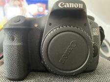 Canon EOS 60d DSLR DIGITAL CAMERA
