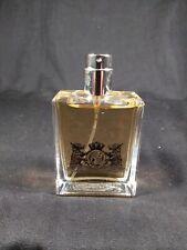 Juicy Couture Viva La Juicy 1.0 oz. EDP Eau De Parfum Spray Perfume 90% Full