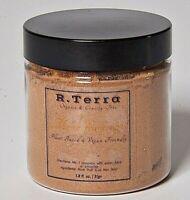 Monk Fruit Extract Powder Organic 200x  Paleo 100% Monkfruit 50% Mogroside