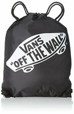 Vans saco petate WM Benched Bag