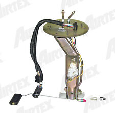 Fuel Pump and Sender Assembly-4 Door Airtex E2381S fits 1996 Ford Explorer