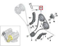 Genuine BMW E65 E66 E67 RR1 RR1N RR2 RR2N RR3 Chain Tensioner OEM 11317525387