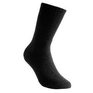 WOOLPOWER Merinowoll Wandersocken Socken Liner Classic Woolpower  *NEU*