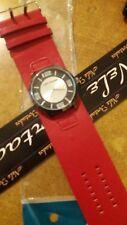 orologio donna nele fortados bracciale pelle p660 garanzia due anni