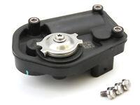 NEW GM HSV Gen-F Electric Bi-Modal Muffler Motor Assembly R8 GTS GTSR MALOO VF