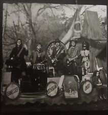 The Raconteurs: Consolers Of The Lonely: (CD)