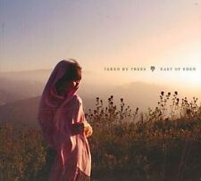 Taken by Trees - East of Eden (2009)  CD  NEW/SEALED  SPEEDYPOST