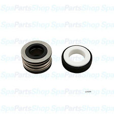 "Pool & Spa Pump Impeller 5/8"" Shaft Seal Kit PS-200 VG-200 AS-200 5250-104"