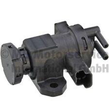 Pressure Converter Pierburg  7.02256.24.0