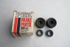 REPCO Wheel Brake Cylinder Repair Kit (K485-S)