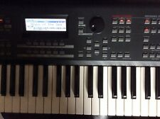 Yamaha moXF6 , Synthesizer , top in Schuss ! Spielfreude XXL !