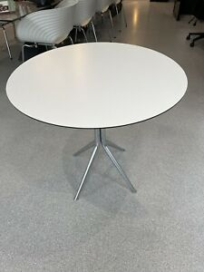 Heals Round Table - 4 Seater