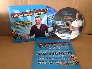CD DVD Thermal printing, copying, printed cardboard wallets (gloss & Waterproof)