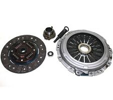 OEM CLUTCH KIT FOR SUBARU IMPREZA STI WRX 2.5 TURBO