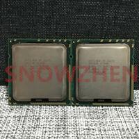 DL380 G7 XEON X5675 3.06GHZ 6C 12MB PROC KIT