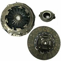 OEM SPECIFICATION COMPLETE CLUTCH KIT FOR MITSUBISHI PAJERO III 3.2 DI-D