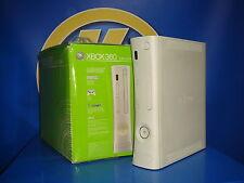 console X BOITE 360 core système COMPLET TRÈS BON État