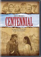 CENTENNIAL COMPLETE SERIES 6 DVD SET BRAND NEW