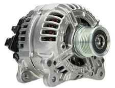 VW AUDI Lichtmaschine Ersatz für Bosch NEU TG14C020 TG14C043 TG14C044 0124525114