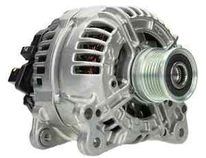 140A Generator ersetzt TG14C020 TG14C043 TG14C044 0124525114 für Audi VW ...