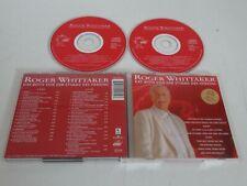 Roger Whittaker/Meglio Dal Sono D'Accordo Des Herzens (BMG Ariola 74321221612)