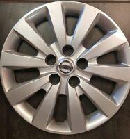 13 14 15 16 17 18 OEM Wheel Cover Nissan Sentra Leaf 53089 40315-3NF0B