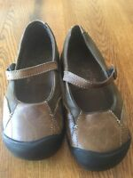 KEEN Mary Jane Shoes Women's Size 7.5