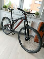 Santa Cruz Tallboy Carbon! Full XTR! Rare XTR wheels! Thomson Tufo FRM! 9,5kg!!