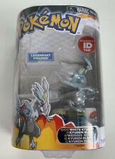 Pokemon Black &White Kyurem Mini Figure (T18080)