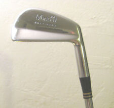 Maxfli DP-40 #3 Iron. S400 Steel Shaft. Golf Pride Grip.