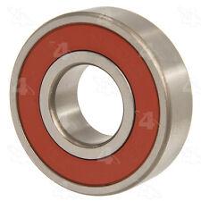 Drive Belt Idler Pulley Bearing 4 Seasons 45910