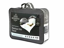 The Fine Bedding Company Duvets 13.5 TOG Rating