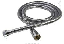 American Standard 8888.035.002 Amarilis 60-Inch Shower Hose for Polished Chrome