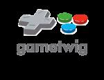 gametwig