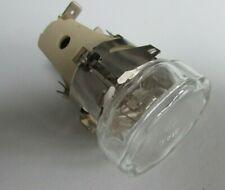 LOGIK OVEN LAMP & HOLDER GENUINE (L11)