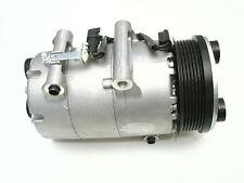 NEW A/C Compressor FORD C-MAX / FOCUS C-MAX / FOCUS II 1.8 TDCi (2005-) 85 Kw