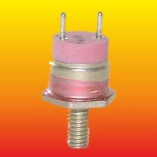 Kt704B КТ704Б Russian Silicon Npn Transistor 15W 2.5A ~2N3585 2N4240 Bdy93 Bdy94